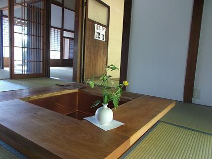 f:id:fujiwarakominka:20120804162231j:image