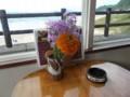 f:id:fujiwarakominka:20120805171958j:image:medium