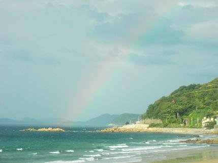 f:id:fujiwarakominka:20120805172738j:image
