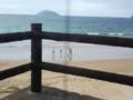 f:id:fujiwarakominka:20120805173939j:image:medium