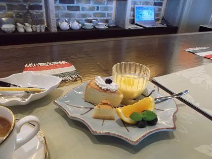 f:id:fujiwarakominka:20120806163327j:image