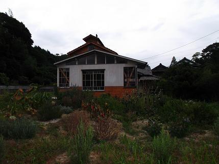 f:id:fujiwarakominka:20120807183609j:image
