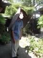 f:id:fujiwarakominka:20120815140552j:image:medium