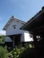 f:id:fujiwarakominka:20120815142422j:image:medium