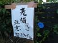 f:id:fujiwarakominka:20120901065951j:image:medium