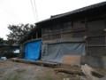 f:id:fujiwarakominka:20120921175434j:image:medium