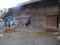 f:id:fujiwarakominka:20120925141752j:image:medium