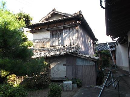 f:id:fujiwarakominka:20121001091253j:image
