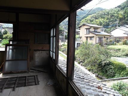 f:id:fujiwarakominka:20121001121816j:image