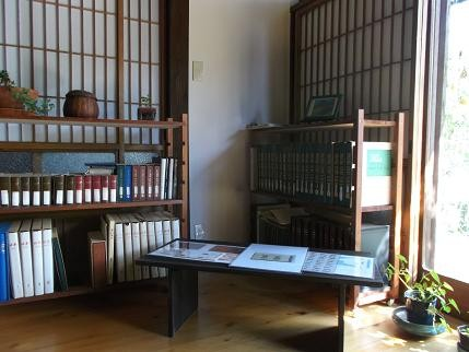 f:id:fujiwarakominka:20121003142343j:image