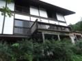 f:id:fujiwarakominka:20121003161600j:image:medium