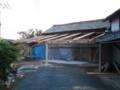 f:id:fujiwarakominka:20121004073129j:image:medium