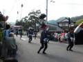 f:id:fujiwarakominka:20121007095632j:image:medium