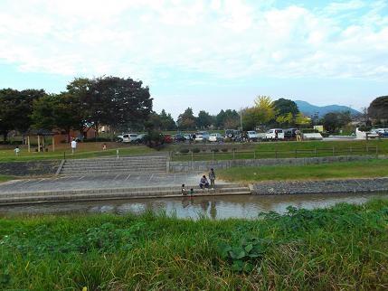 f:id:fujiwarakominka:20121014162743j:image