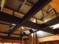 f:id:fujiwarakominka:20121124155755j:image:medium