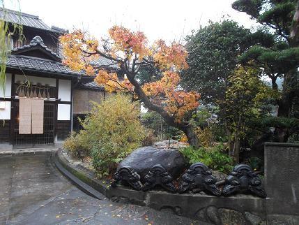 f:id:fujiwarakominka:20121129150541j:plain