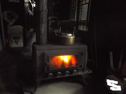 f:id:fujiwarakominka:20121205155353j:image