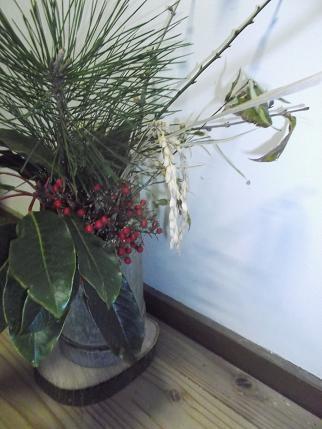 f:id:fujiwarakominka:20121211175835j:image
