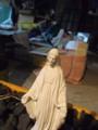 f:id:fujiwarakominka:20121215114148j:image:medium