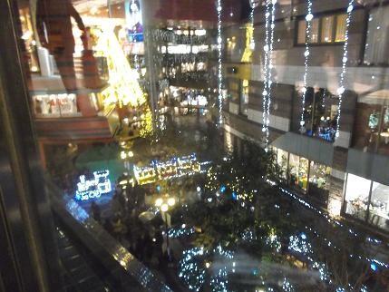 f:id:fujiwarakominka:20121216174302j:image
