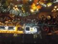 f:id:fujiwarakominka:20121216174346j:image:medium