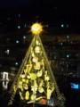 f:id:fujiwarakominka:20121216174508j:image:medium