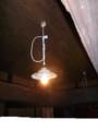 f:id:fujiwarakominka:20121219161300j:image:medium