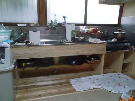 f:id:fujiwarakominka:20121223100404j:image