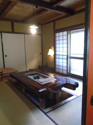 f:id:fujiwarakominka:20130125101724j:image