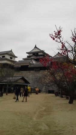 f:id:fujiwarakominka:20130217141127j:image