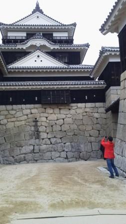 f:id:fujiwarakominka:20130217151324j:image