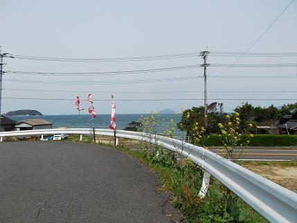 f:id:fujiwarakominka:20130316104131j:image