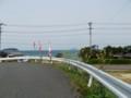 f:id:fujiwarakominka:20130316104131j:image:medium