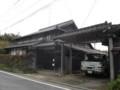 f:id:fujiwarakominka:20130404142319j:image:medium