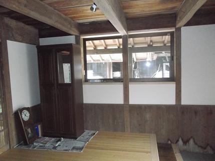 f:id:fujiwarakominka:20130519135701j:image