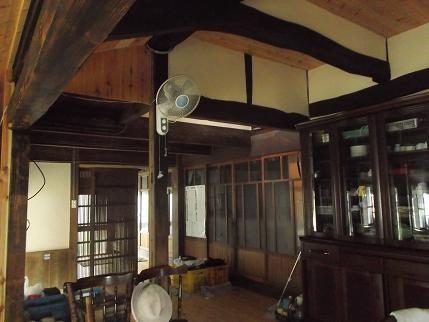 f:id:fujiwarakominka:20130519135806j:image