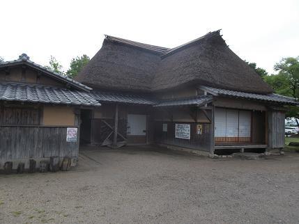 f:id:fujiwarakominka:20130519165330j:image