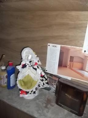 f:id:fujiwarakominka:20130528091211j:image