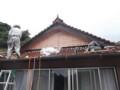 f:id:fujiwarakominka:20130603141411j:image:medium