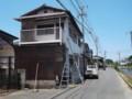f:id:fujiwarakominka:20130604132043j:image:medium