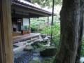 f:id:fujiwarakominka:20130618160300j:image:medium