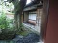 f:id:fujiwarakominka:20130618161500j:image:medium