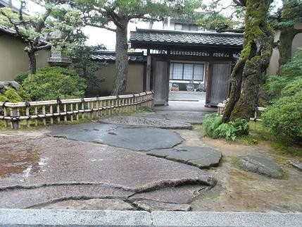 f:id:fujiwarakominka:20130618161938j:image