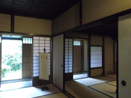 f:id:fujiwarakominka:20130618163144j:image
