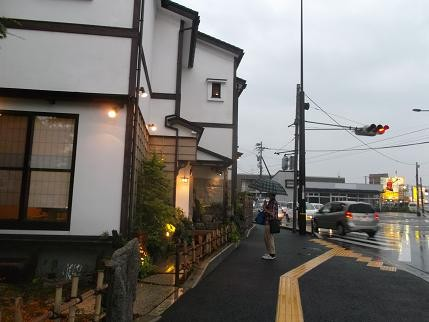 f:id:fujiwarakominka:20130618184618j:image