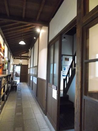 f:id:fujiwarakominka:20130619105718j:image