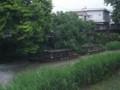 f:id:fujiwarakominka:20130619113908j:image:medium