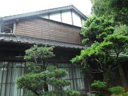f:id:fujiwarakominka:20130622105738j:image