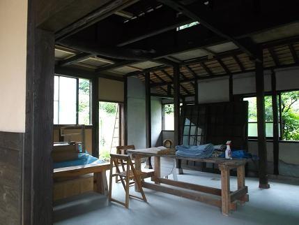 f:id:fujiwarakominka:20130622113643j:image