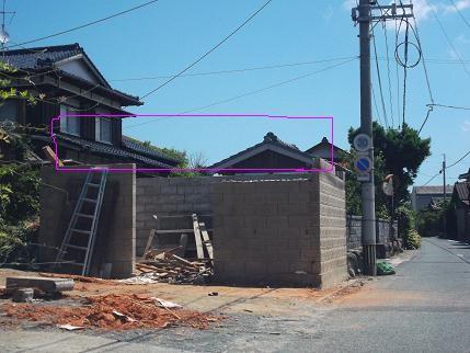 f:id:fujiwarakominka:20130802111731j:image
